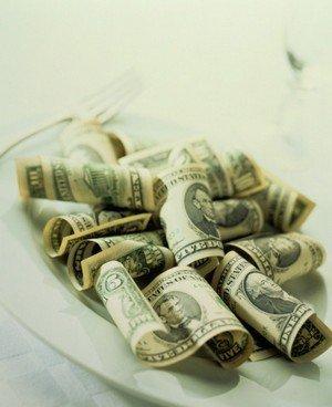Кредит на ремонт жилья: есть ли выгода?