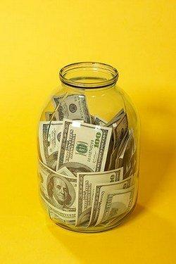 Кредиты. Лекарство от бедности